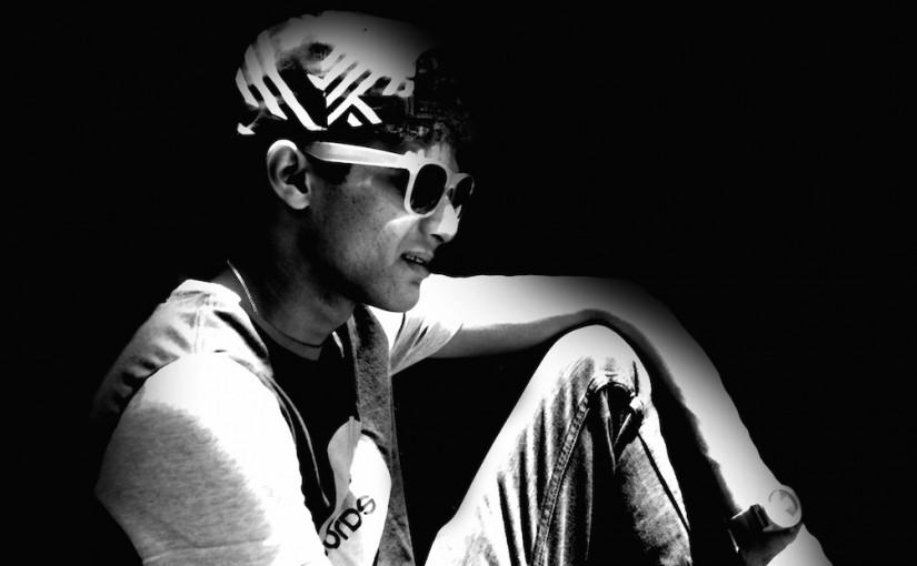 DJ Spunky