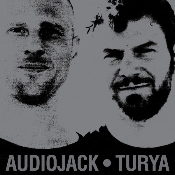 audiojack-turya-crosstown-rebels