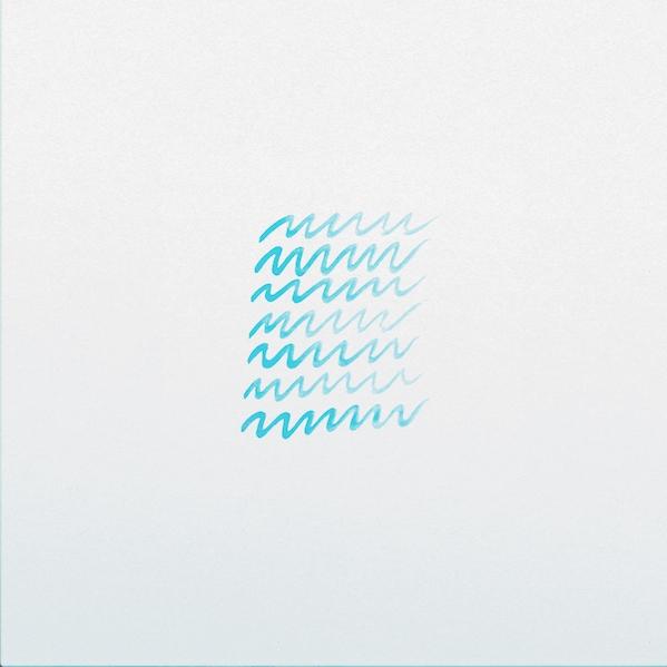 cover-art-1